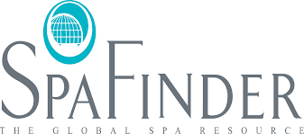 Shop Spa Finder eGift Card