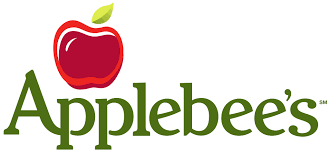 Shop Applebee eGift Card