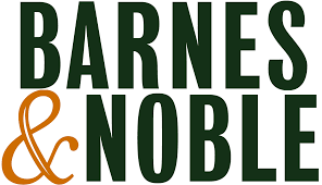 Shop Barnes and Noble Gift Card
