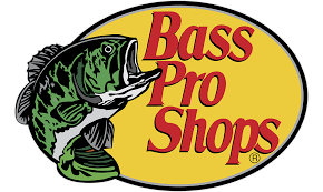 Shop Bass Pro Shop eGift Card