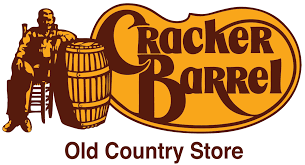 Shop Craker Barrel eGift Card