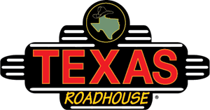 Shop Road House eGift Card