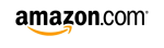 Amazon Home and Garden Megastore