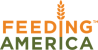 Feeding America eGift Visa Card