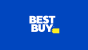 Shop Best Buy Electronics
